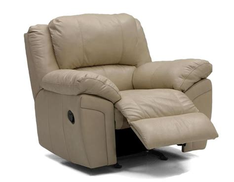 palliser rocker recliner palliser daley 41162 rocker recliner olinde s furniture
