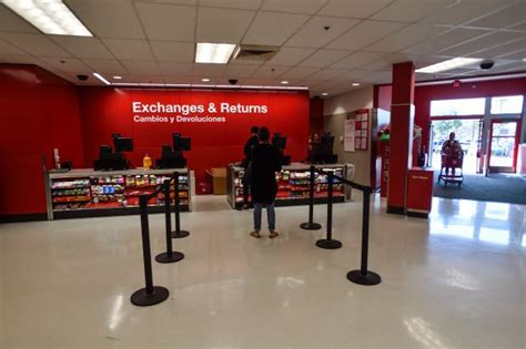welcome back tar zhay fancy remodeled targets across