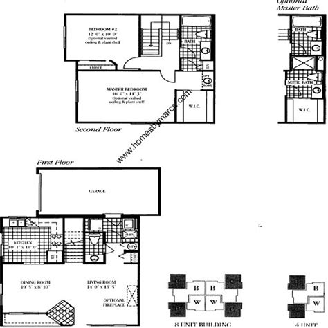 carrington homes floor plans carrington model in the heather glen subdivision in aurora