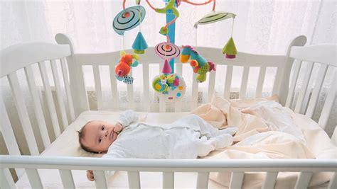 Best Crib Mobiles For Sleep by Best Crib Mobile Newborn Baby Crib Design Inspiration