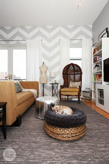 the uncommon law 10 inspiring accent walls the uncommon law 10 inspiring accent walls