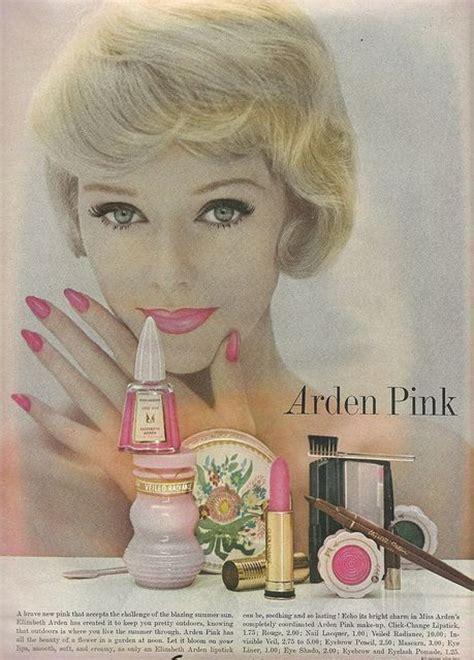 Makeup Elizabeth Arden the world s catalog of ideas