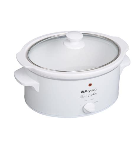 jual miyako sc 400 cooker harga kualitas