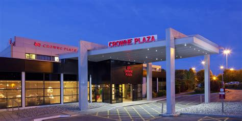 crowne plaza manchester meeting rooms at crowne plaza manchester airport crowne
