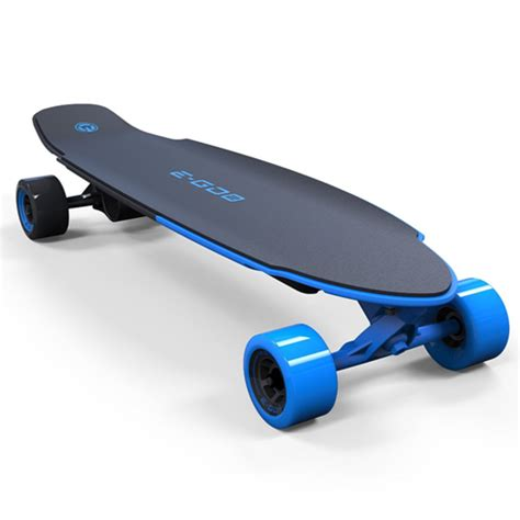 best electric skateboard best electric skateboard reviews of 2018 at topproducts