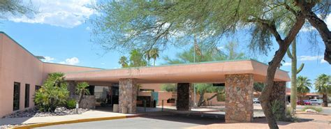 Detox Centers In Tucson Arizona by Discover How Can Truly Be Nursing