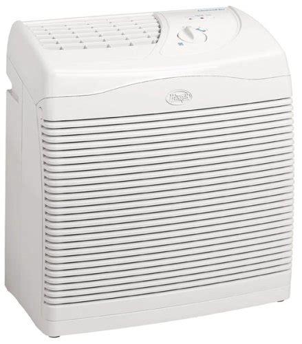 quietflo three speed hepa air purifier 30119