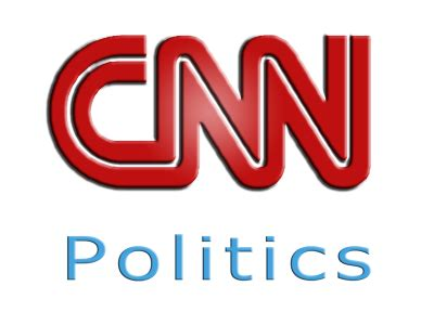 Cnn Politics Press Releases Cnn Edition Cnn Politics Userlogos Org
