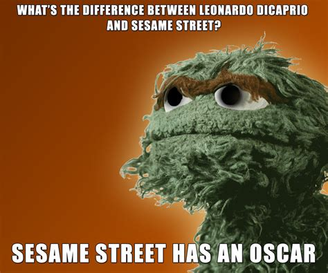 Oscar Meme - oscar the grouch meme wallpaper best cool wallpaper hd