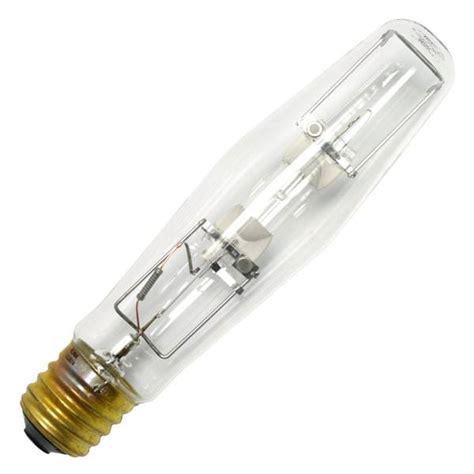250 watt light bulb sylvania 64474 m250 u et18 250 watt metal halide light