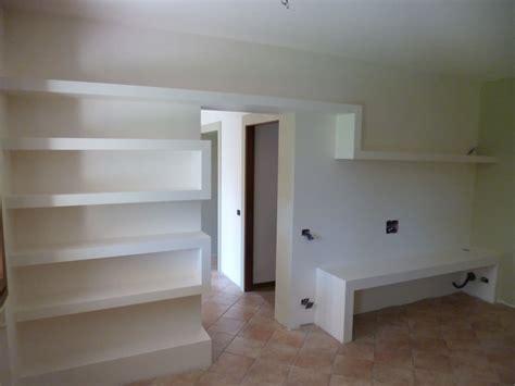 parapetti mobili foto di ingresso corridoio scale in stile in stile