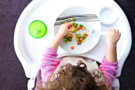 alimentazione vegetariana bambini dieta vegetariana alimentazione dei bambini s 236 dei