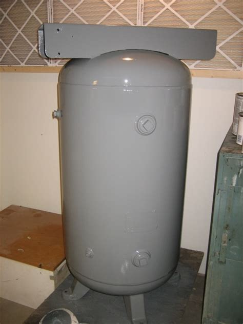 maria blog air compressor replacement tanks