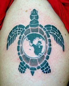 tattoo eagle river alaska tattoos turtle on pinterest turtle tattoos sea turtle