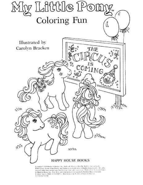 my pony coloring pages pdf file my pony coloring pdf my wiki