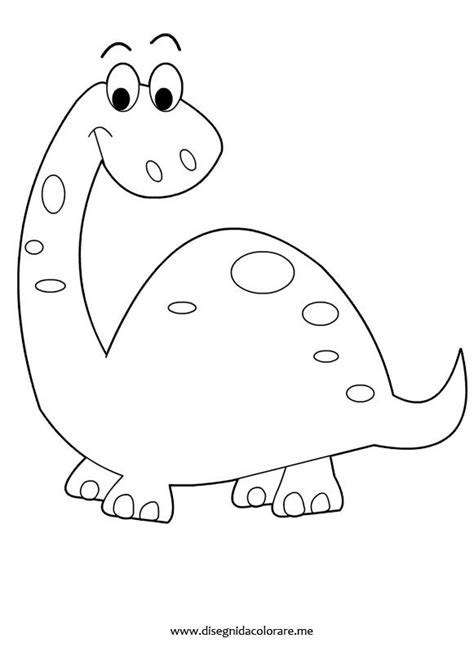 coloring book 2 dinosaurs 25 best ideas about dinosaur coloring pages on