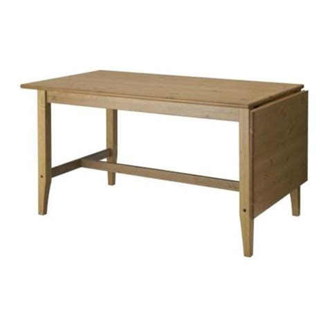 Dining Table Bench Ikea Dining Table Ikea Extension Dining Table