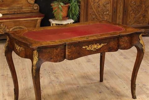 stile impero mobili mobili in stile napoleone iii o secondo impero