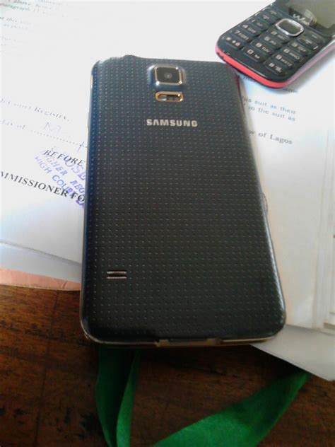 samsung s5 for sale samsung galaxy s5 for sale or phone market