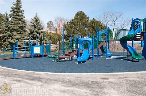 milwaukee parks our favorite milwaukee area parks to enjoy with