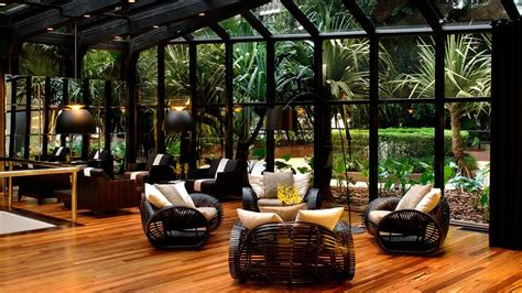 brazil room the five most expensive hotel rooms in brazil