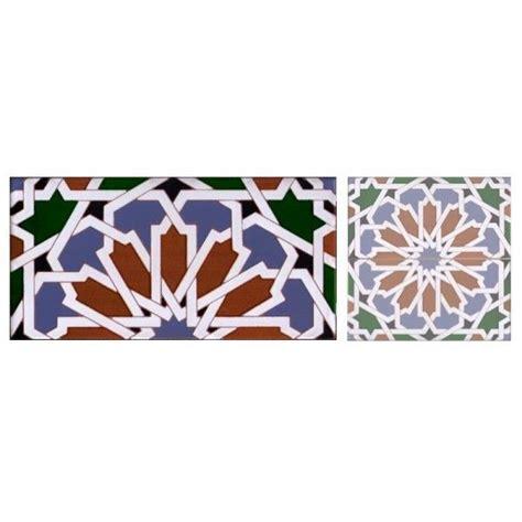 azulejos granadinos mejores 32 im 225 genes de azulejos artesanos granadinos en