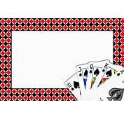 Poker Invitaciones Y Cajas Para Imprimir Gratis  Ideas