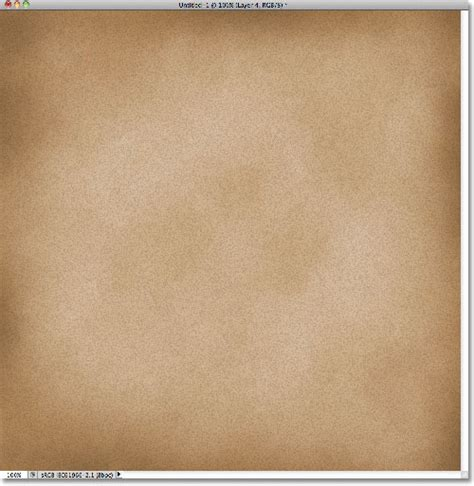 sketchbook kertas coklat paper background texture photoshop tutorial