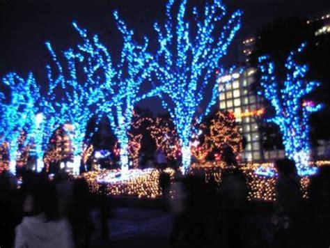 imagenes navidad en japon anime xtreme navidad en japon