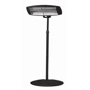 Jumbuck Patio Heater Our Range The Widest Range Of Tools Lighting Gardening Products