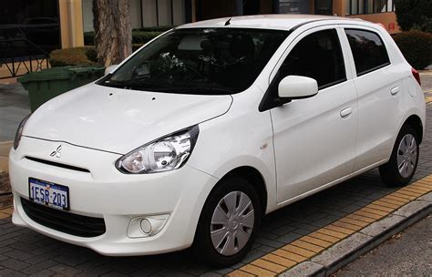 how much is a mitsubishi mirage mitsubishi mirage