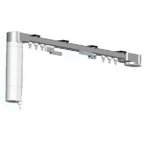 l ophangen onderdelen g500 electrische gordijnrails 4001 5000 mm rolluik