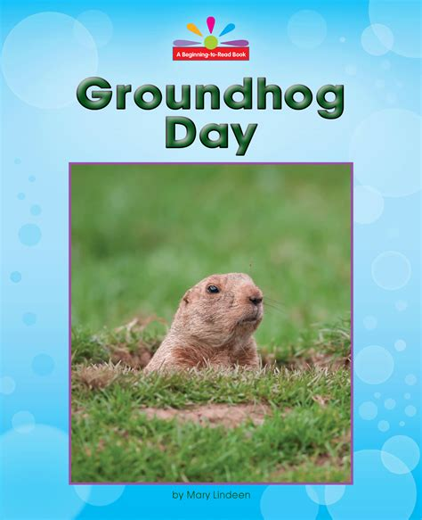 groundhog day summary groundhog day ebook