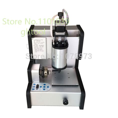 Buy Wholesale Inside Ring Engraving Machine From