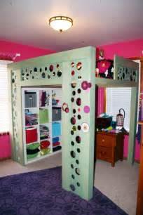 coolest loft bed ikea storage underneath is