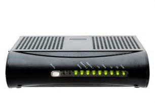 Xfinity Wifi Light Blinking My Blog