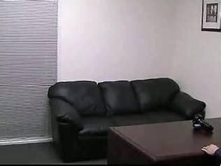 2014 casting couch seite 2 eingeladen zum casting help o rat im forum