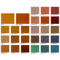 cabot australian timber colors cabots exterior varnish stain exterior woodcare