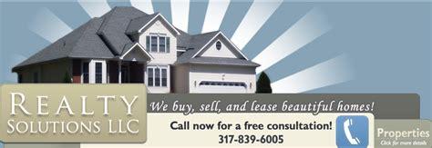 we buy houses for cash investment group llc we buy houses for investment llc 28 images 10 brilliant real estate investor