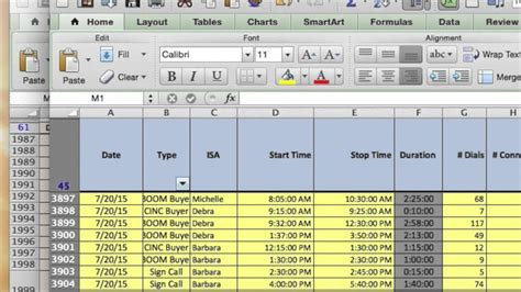 estate spreadsheet template real estate investment spreadsheet templates free