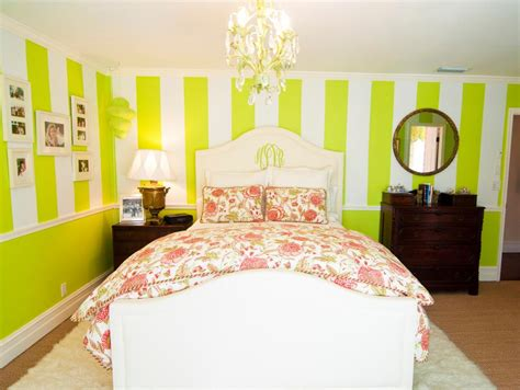 lime green paint for bedroom 21 master bedroom designs decorating ideas design