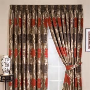 Home Decor Curtains by Ihf Home Decor Curtains Interiordecodir Com