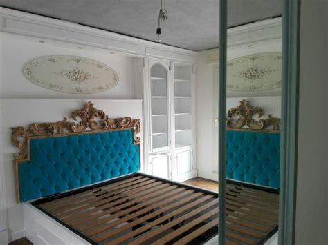 da letto su misura da letto su misura classica da letto legnoeoltre