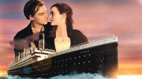 titanic film watch online free titanic 2 download free full movie priorityed
