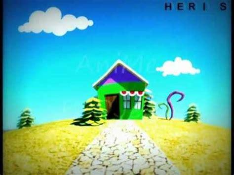 film kartun inggris contoh iklan lucu contoh u