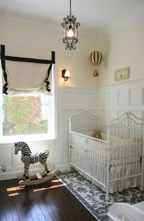 wainscoting baby room 1000 images about wall paneling ideas on wainscoting moldings and board and batten