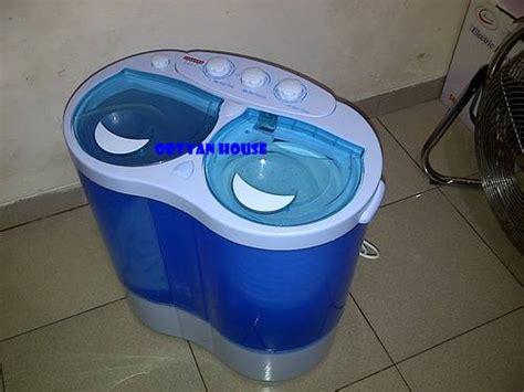 Mesin Cuci Mini dinomarket 174 pasardino mesin cuci baju mini portable