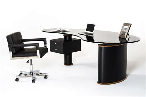furniture blogs modern office furniture archives page 2 of 13 la