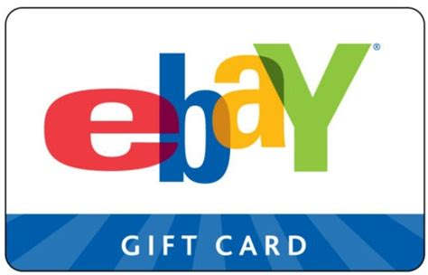 Paypal Gift Card Ebay - possible free 5 15 ebay gift card for select paypal users