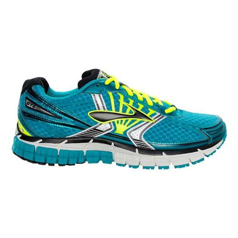 arch support running shoes high arch support running shoes road runner sports